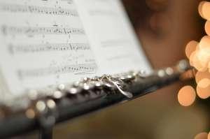 Herausforderung Instrument lernen
